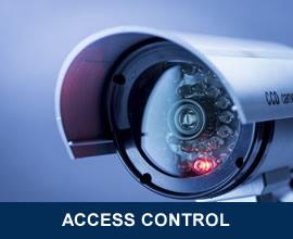 access-control-btn