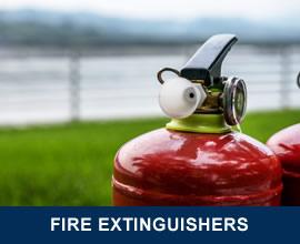 fire-extinguishers-btn