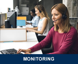 monitoring-btn