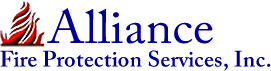Alliance Fire Protection - Loganville, Ga